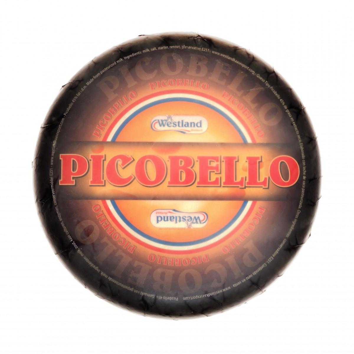 Queijo Proosdij Picobello Extra Maturado