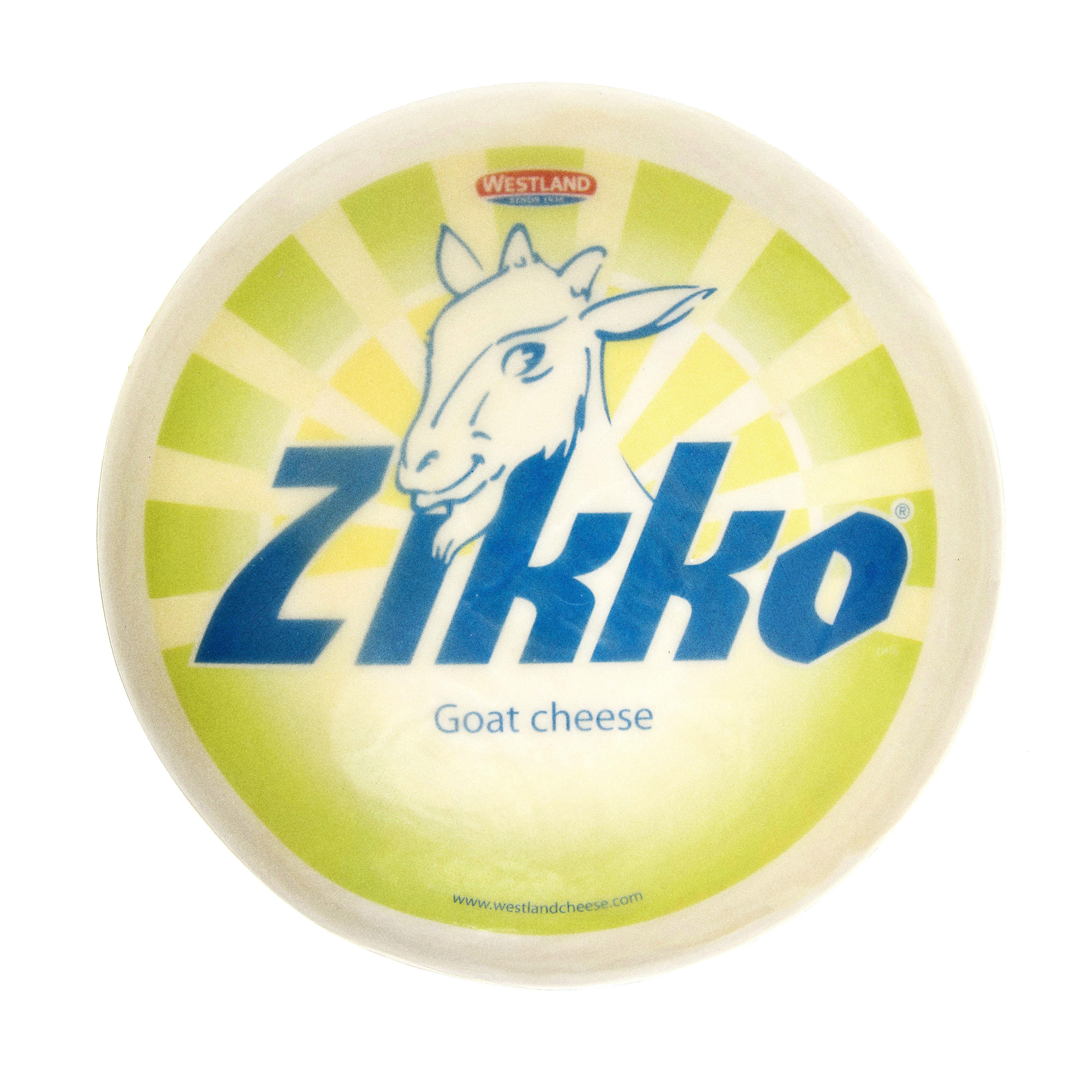 Queijo Leite de Cabra Zikko